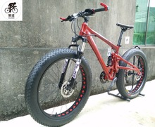 Buy Dirt Bike Bicycle And Get Free Shipping On
