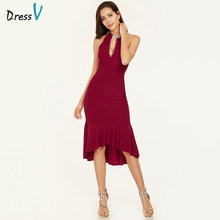 89897a581f927 Homecoming Dresses Red Promotion-Shop for Promotional Homecoming ...