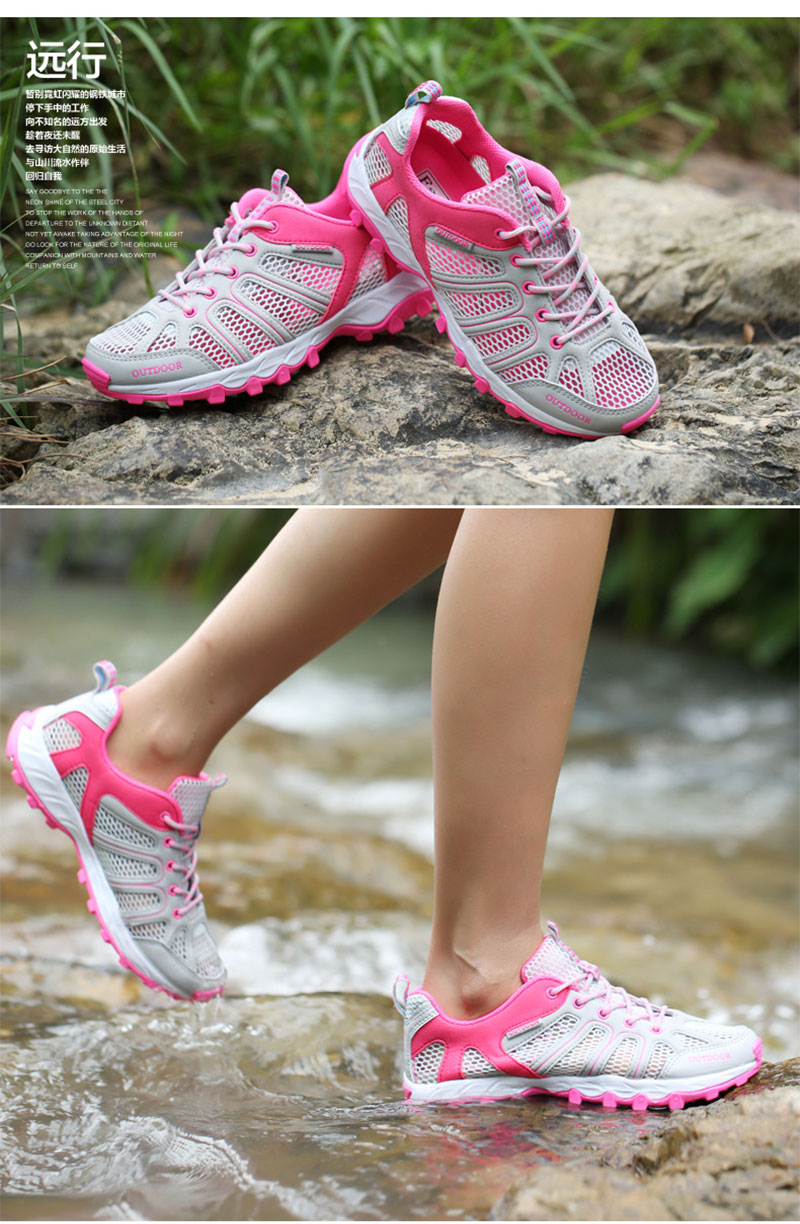 Sports Sneakers Discount Arrival 12