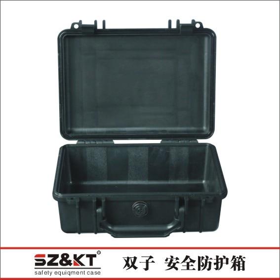 aukštos kokybės įrankių dėklas, neperšlampamas saugos įrangos - Įrankių laikymas - Nuotrauka 5