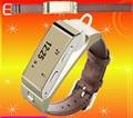 COMLYO Dual mode Talkband K2 Bluetooth Smart Bracelet Wristband 2 in 1 Stereo Headphone Headset Sleep Monitor Smartwatch Band