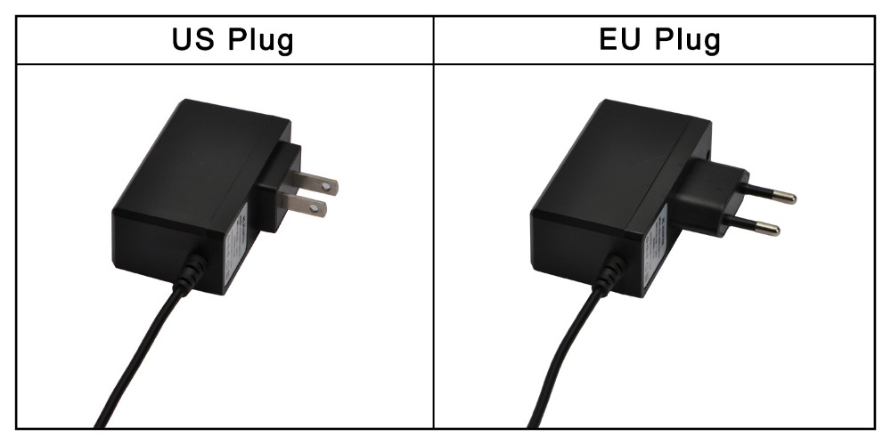29 US-EU plug