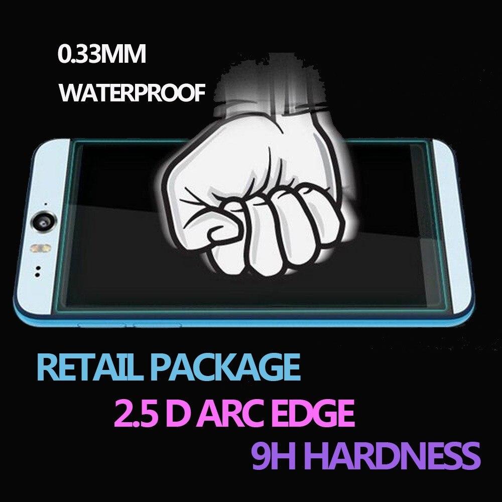 2 Pcs Lot En Verre Tremp Pour Iphone 5 5s 5c 6 S Plus 4 4s 7 8 Ic 78141 La78141 Asli 7pin Aeproduct