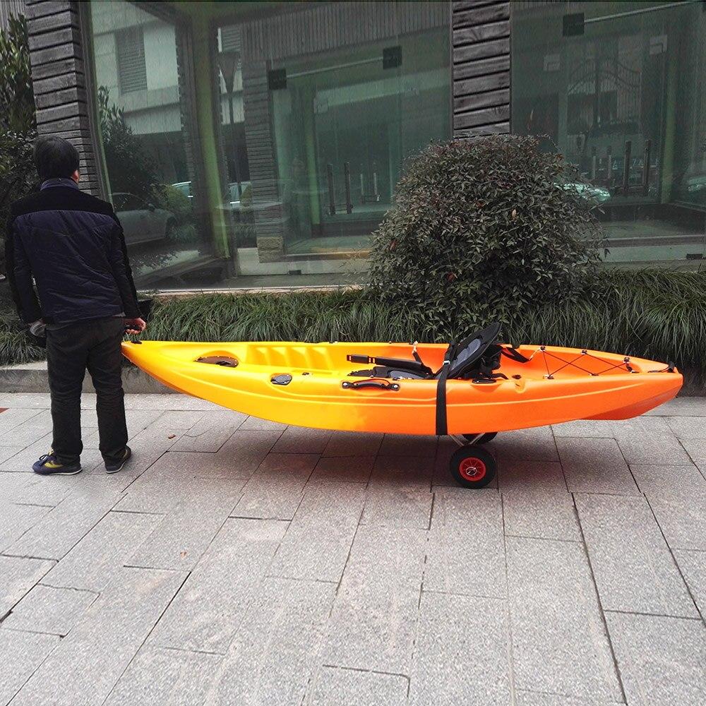 яхта лодка заказать на aliexpress