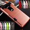 Luxury Case For LG V10 V20 K5 K7 K8 K10 G5 G6 Nexus 5X Card Holder Cover Case For LG K8 Case Silicone For LG K10 Case For LG G6