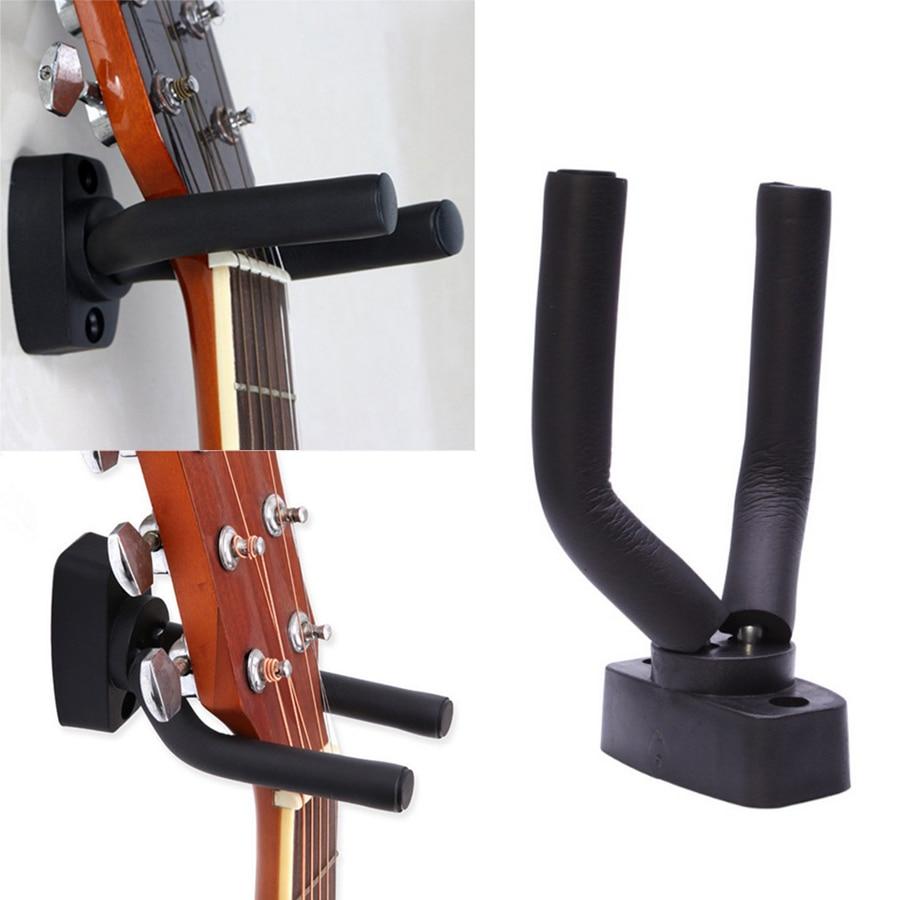 Universal 1 Pcs Guitar Stand Banjo Mandolin Ukulele Stand