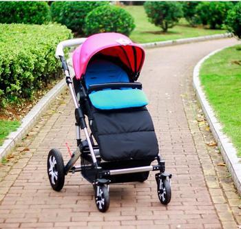 Wózek dziecięcy śpiwór zimowy śpiwór kopertowy dziecięce śpiwory dziecięce wózek dziecięcy wózek dziecięcy wózek dziecięcy cieplejsze botki tanie i dobre opinie 19-24 M 13-18 M 10-12 M 0-3 M 4-6 M 4-6y 2-3Y Baby stroller sleeping bag envelop baby Podłokietniki COTTON 0-24 Months