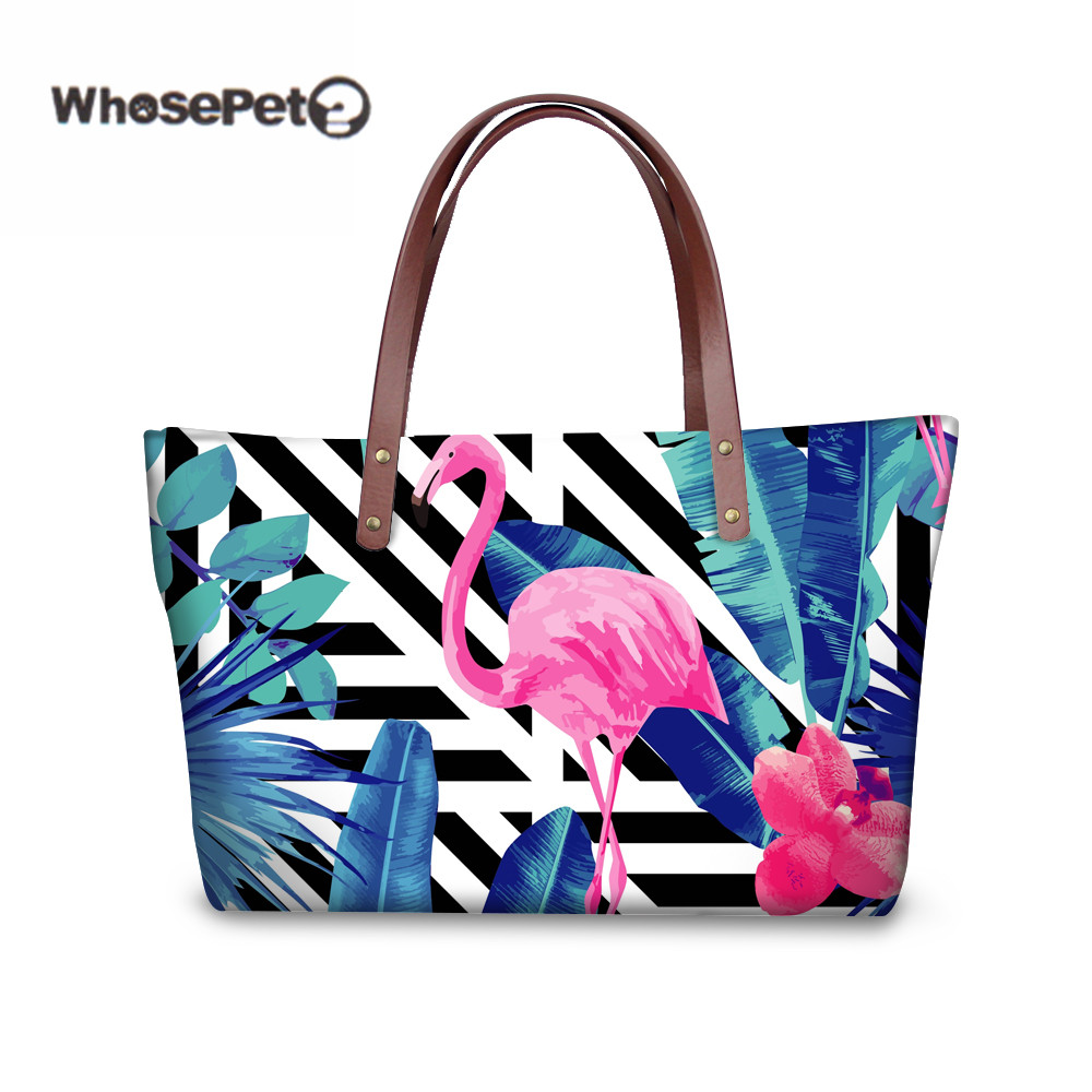 Compare Prices on Beach Bag Tote- Online Shopping/Buy Low Price ...