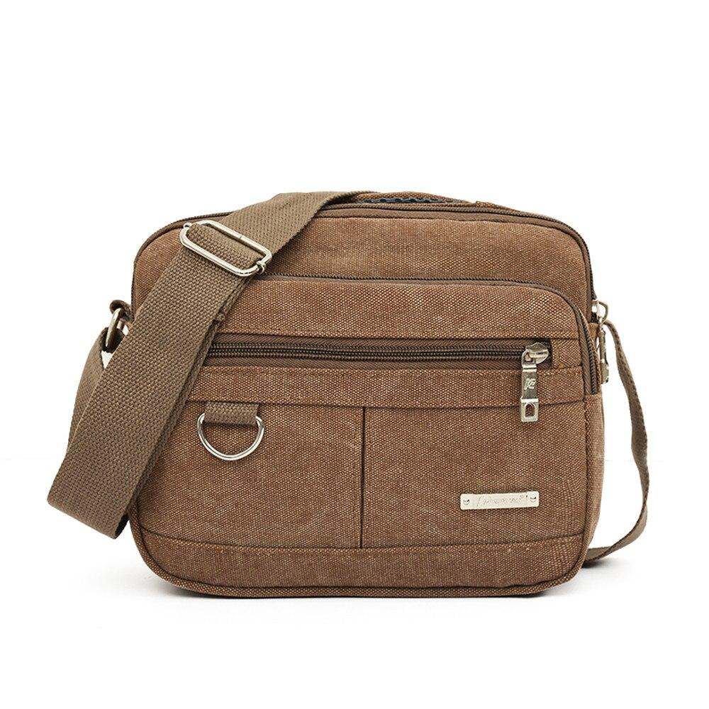 men-canvas-bag-brand-2018-multifunction-casual-travel-crossbody-bags-vintage-solid-zipper-men-messenger-handle-bags-sac-a-main