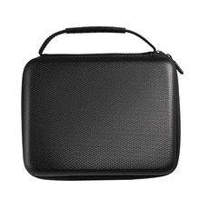 MINI Drone Storage Bag Waterproof Carry Case Handbag Suitcase for DJI Spark gizcam nylon carrying storage bag handbag travel protective case pouch for dji spark drone helicopter