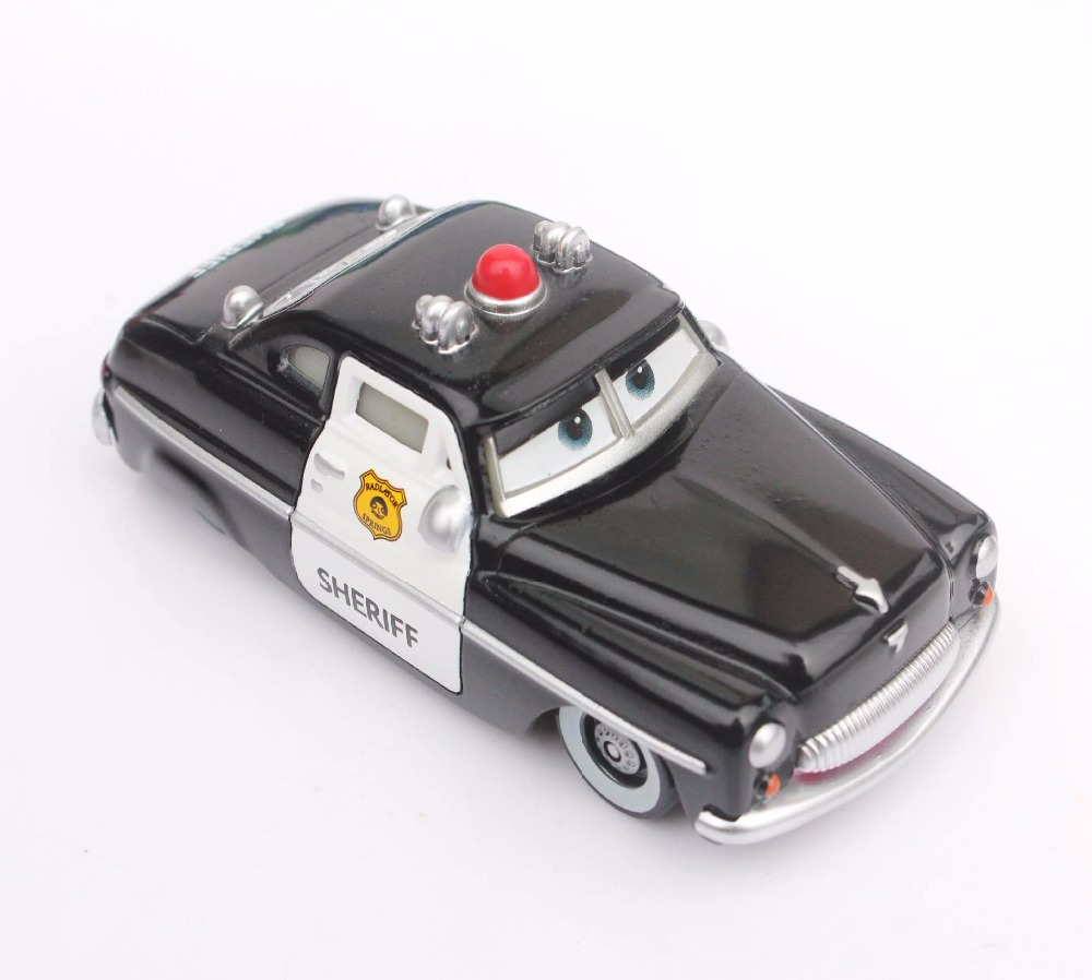 27-styles-Cars-3-Diecast-Metal-Alloy-Modle-Cute-Toys-For-Children-Christmas-Gifts-Anime-Cartoon-Kids-Car-Dolls-3