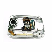 Część zamienna KEM 450DAA KEM450DAA do PS3 KEM 450DAA KES 450D KES450 soczewka lasera z pokładem do konsoli Sony Playstation 3