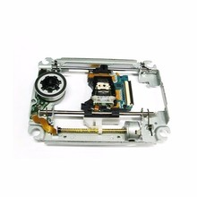 Replacement Part KEM 450DAA KEM450DAA For PS3 KEM 450DAA KES 450D KES450 Laser Lens With Deck For Sony Playstation 3 Console