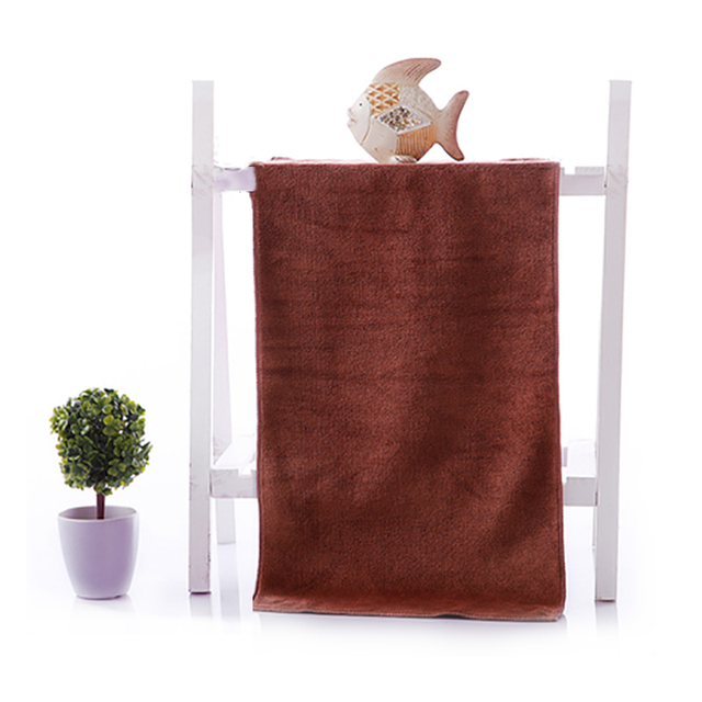 Etonnant Two Sizes Bath Cotton Towels Car Washing Clean Leader Cleaning Cloths Best  Kitchen Dish Cloths Microfiber