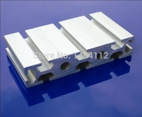 Aluminum Profile Aluminum Extrusion Profile 30150 30*150 commonly used in assembling device frame, table and display stand