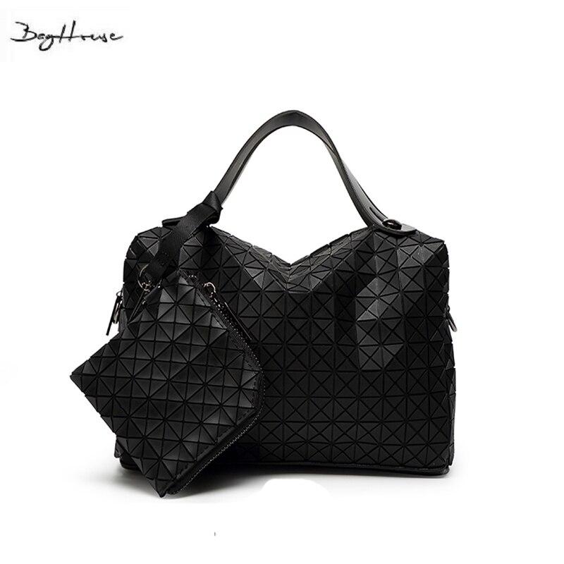 ФОТО Ladies luxury silicone handbags set women Office Top-handle bags designer brand famous small Shoulder bags sac femme de marque