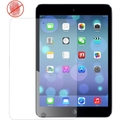 Anti Glare LCD Screen Protector for iPad Air / 2 / for iPad 5 / 6(Transparent)