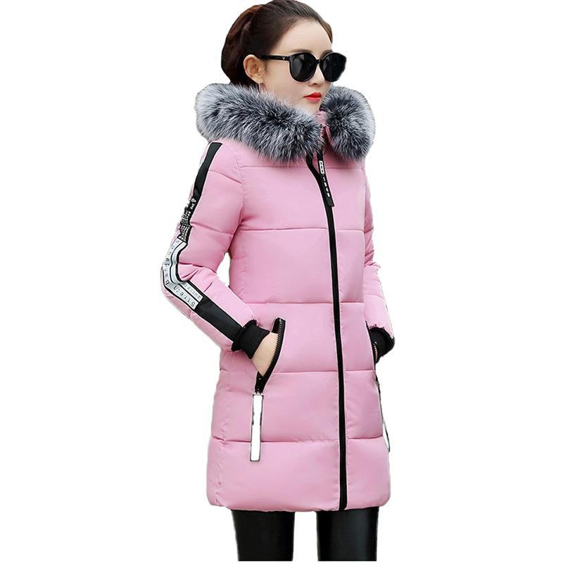 YZ-HOD Cloak Type Loose Single-Breasted Fashion Design Womens Down Jacket Standing Collar White Duck Down Fill