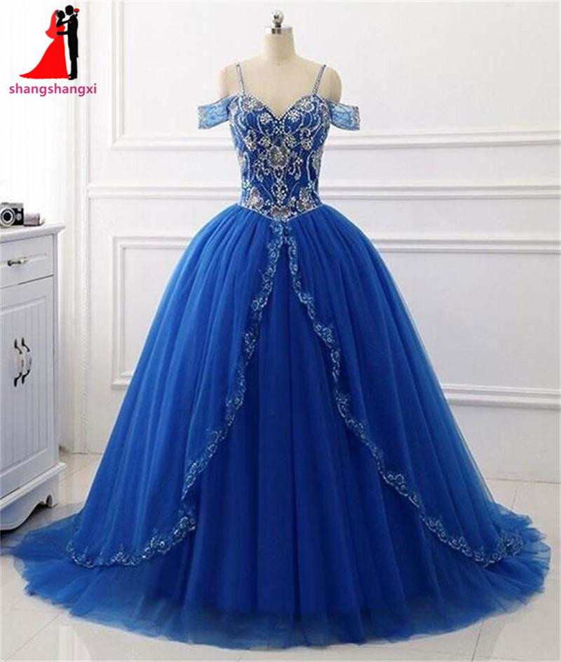 Großzügig Größe 16 Prom Kleid Ideen - Brautkleider Ideen - cashingy.info