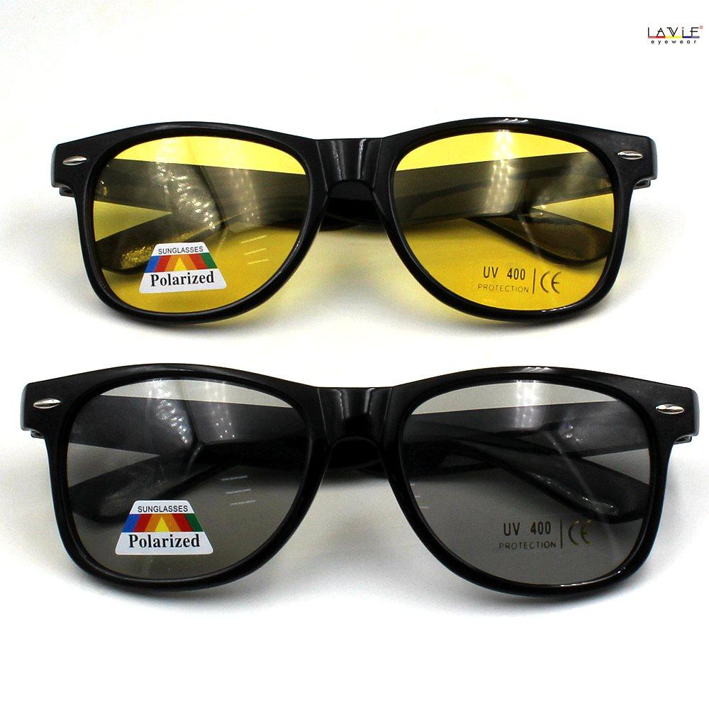 BS2140 Shine Black Frame (2)