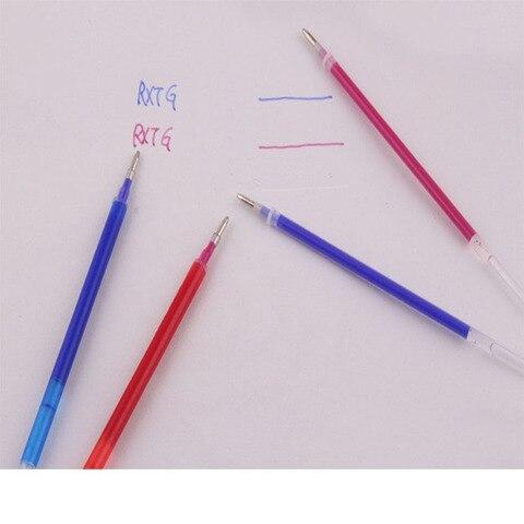 caneta de tinta escola escritorio caneta neutro