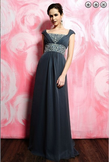 Free Shipping 2016 Evening Gowns For Plus Size Women Hot New Design