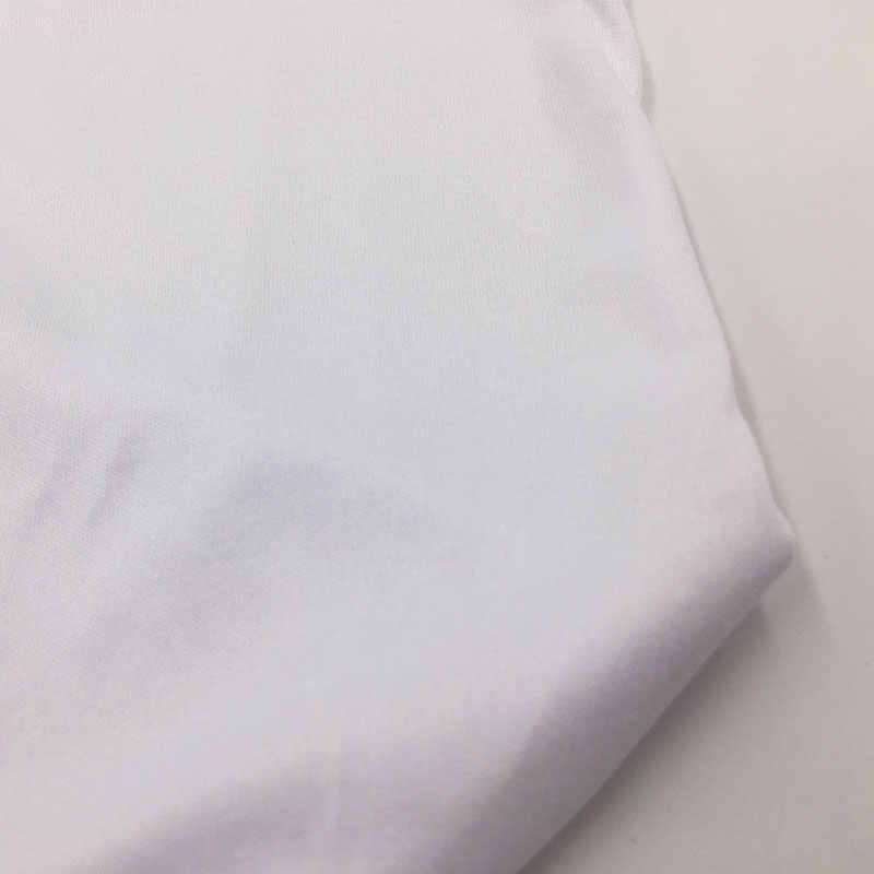 Estilo coreano mujeres Harajuku camiseta mujeres Tumblr mejores amigos mostrar Camisetas gráficas mujeres ropa blanca camiseta Top Mujer
