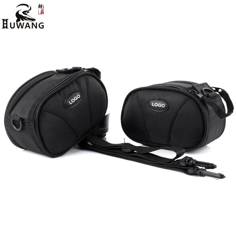 High Quality Fashion Camera Bag DV Case For SONY HC HDR CX405 CX610E Panasonic V270 TM80 TM90 For JVC GZ-R1 Canon Camera DV Bag