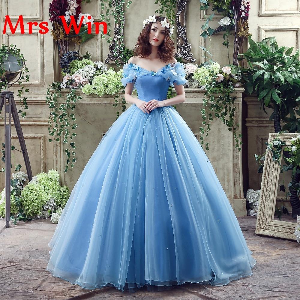 Asombroso Vestidos De Novia Baratos En China Ideas Ornamento ...