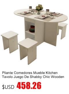 Buy Salle A Manger Moderne De Jantar Kitchen Comedores ...