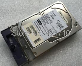 72G 10K ST373307FC 5405629-01 3900121-03 for stoedge 3510 storage72G 10K ST373307FC 5405629-01 3900121-03 for stoedge 3510 storage