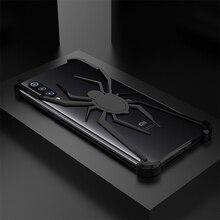 Case Element Spider Xiaomi