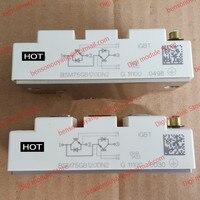 BSM75GB120DN2 무료 배송