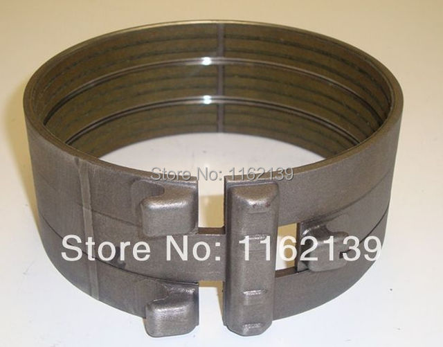 26520A-BAND FIT PARA FORD C-4 C-5