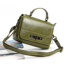 Handbags Crossbody-Bag Mini Original Messenger-Bags Diamond-Box Design Women Famous-Brand