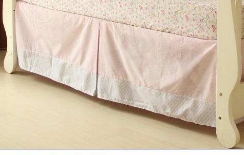 bed skirt-1