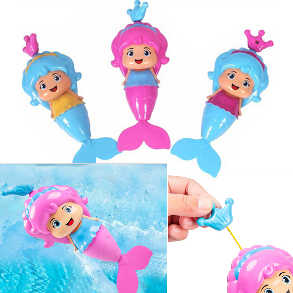Roblox Banheira De Slime - Best Take Bath Toy Brands And Get Free Shipping 48a0l8l16