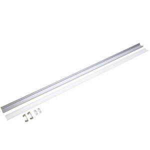 30/50cm U/V/YW Style Aluminum