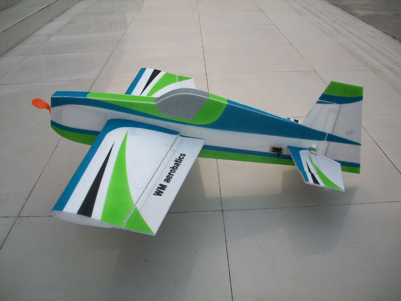 remote control trainer airplanes with Rc Plane Scheme on Rc Airplane Weight And Balance also Av76523 besides 95a283 Blazer Blue Rtf 24g likewise Gas Rc Airplanes moreover 32612211526.
