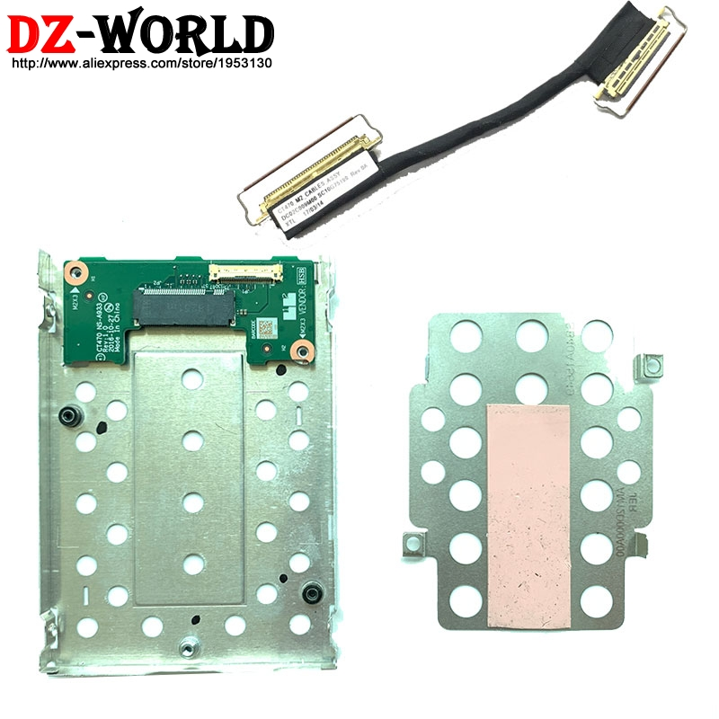 Good quality and cheap lenovo ssd bracket in Store Sish