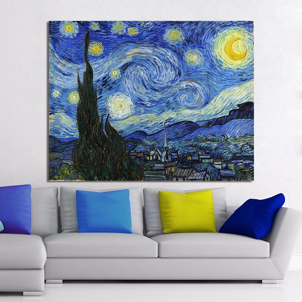 The-Starry-Night-2