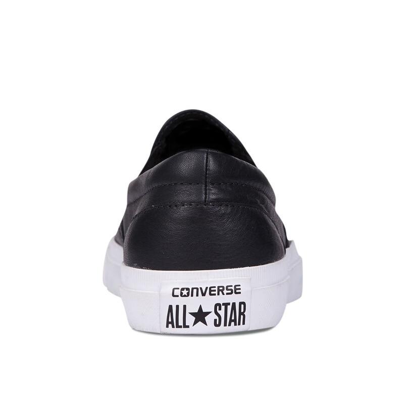 c78e70fb8baa Original New Arrival Converse Core Slip Women s Skateboarding Shoes ...