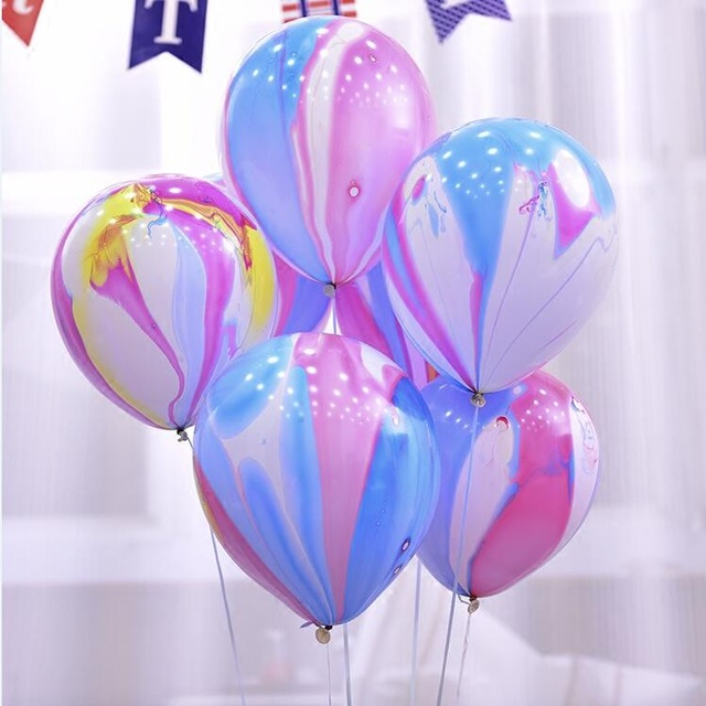 10pcs-12inch-3-2g-Agate-Marble-Balloon-Wedding-Decoration-Latex-balloons-Colorful-for-Baby-Shower-Birthday.jpg_640x640