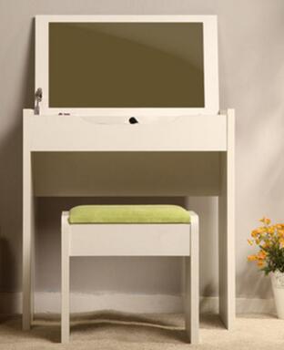 Online Get Cheap Modern Bedroom Dresser -Aliexpress.com | Alibaba ...