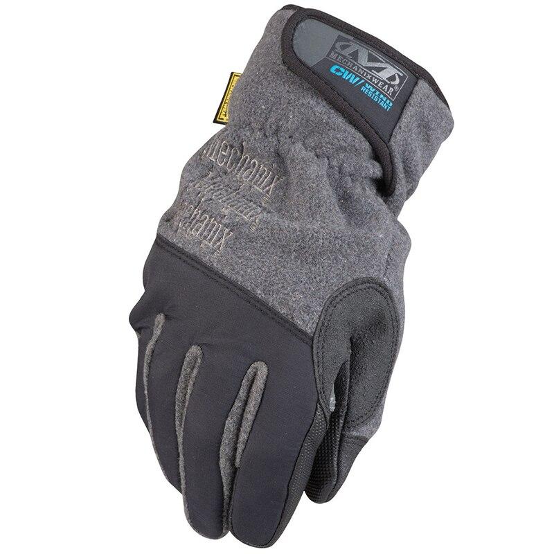 Hiver homme écran tactile chaud comme gants tactiques gants d'hiver gants VTT gants tactiques doigt complet garder au chaud