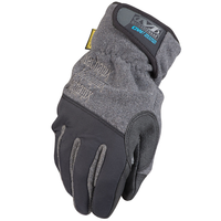 Winter Man Warm Touch Screen As Tactical Gloves Winter Gloves Mountain Bike Gloves Tactical Gloves Full Finger Keep Warm