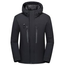 2019 brand new arrival men down jacket men s winter down coat duck feather parka thick 220x220q90