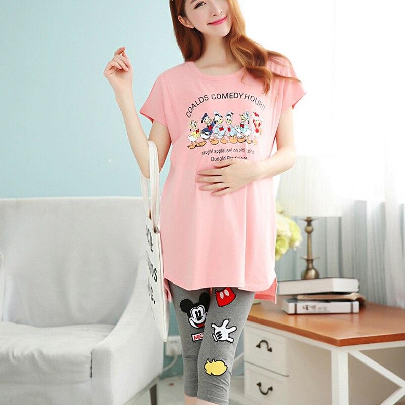 Online Shop for Popular pregnancy suit from Vestidos