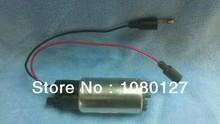 Fuel Pump FOR Bosch 0580454008 FOOOTE0120