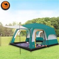 https://ae01.alicdn.com/kf/HTB1nn.9mN9YBuNjy0Ffq6xIsVXaI/6-8-10-12-2-1-Hall-Family-camping.jpg